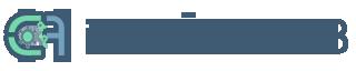 CF Web Diseño de sitios paginas web